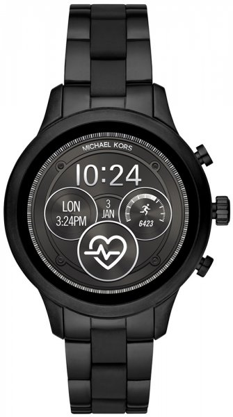 Zegarek Michael Kors MKT5058 - duże 1