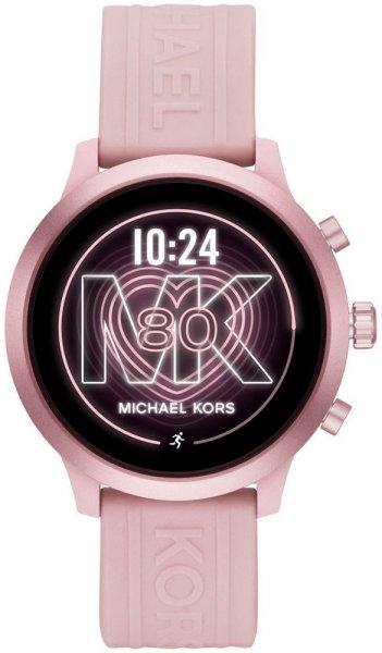 Michael Kors MKT5070 Access Smartwatch MKGO ACCESS SMARTWATCH