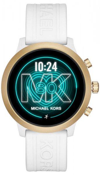Zegarek Michael Kors MKT5071 - duże 1