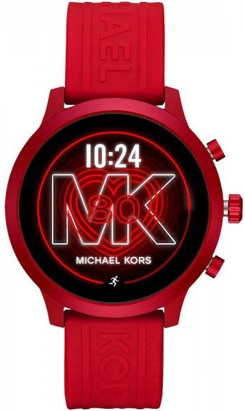Zegarek Michael Kors MKT5073 - duże 1