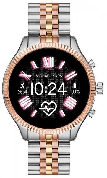 Zegarek Michael Kors MKT5080 - duże 1