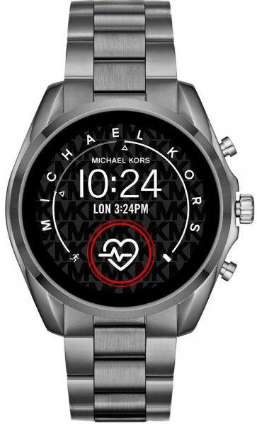 Zegarek Michael Kors MKT5087 - duże 1
