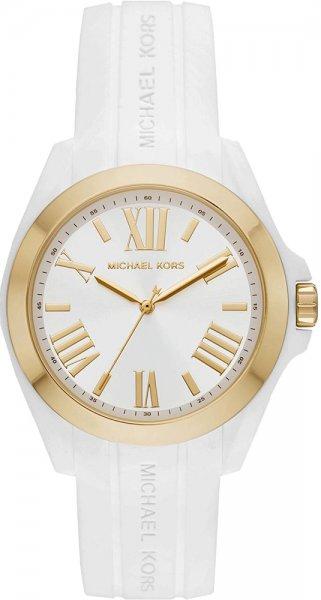 Zegarek Michael Kors MK2730 - duże 1