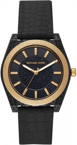 Zegarek Michael Kors MK6703 - duże 1