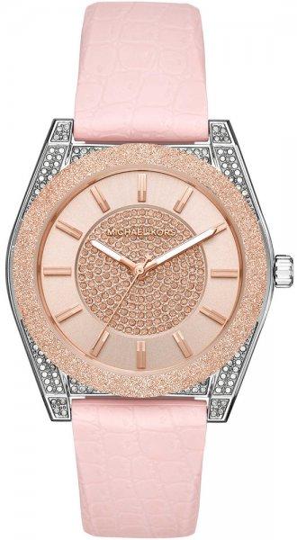 Zegarek damski Michael Kors channing MK6704 - duże 1