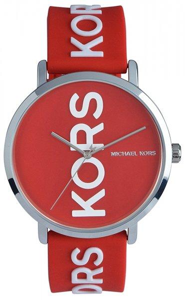 Zegarek Michael Kors MK2827 - duże 1