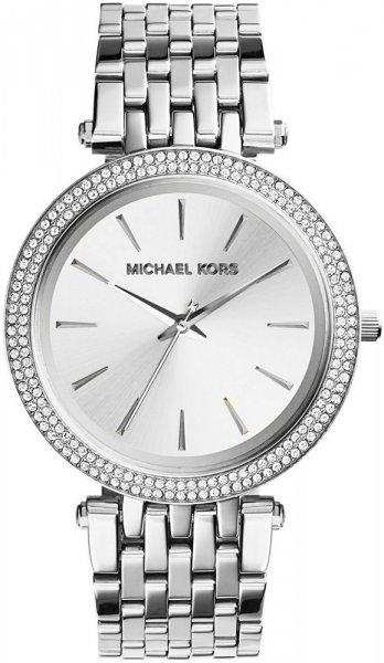 Zegarek Michael Kors MK3190-POWYSTAWOWY - duże 1