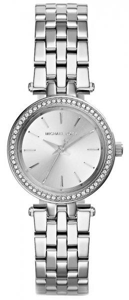 Zegarek Michael Kors MK3294-POWYSTAWOWY - duże 1