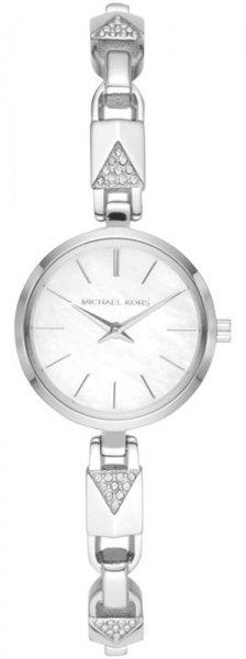 Zegarek Michael Kors MK4438 - duże 1