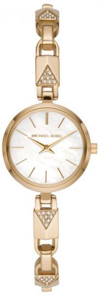 Zegarek Michael Kors MK4439 - duże 1