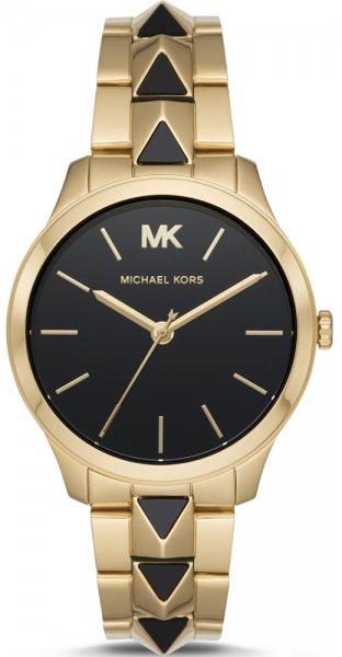 Zegarek Michael Kors MK6669 - duże 1