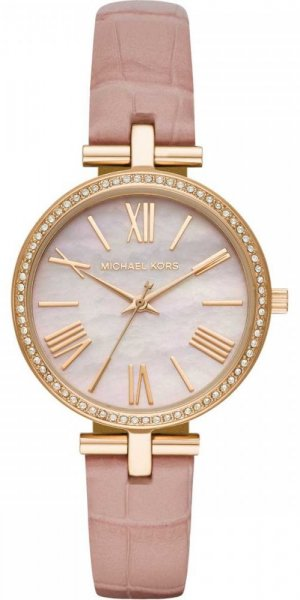 Zegarek Michael Kors MK2790 - duże 1