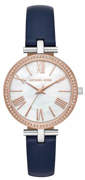 Zegarek Michael Kors MK2833 - duże 1