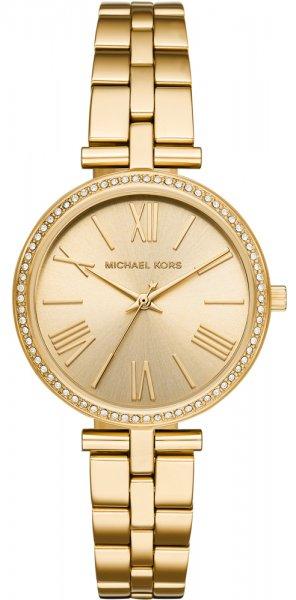 Zegarek Michael Kors MK3903 - duże 1