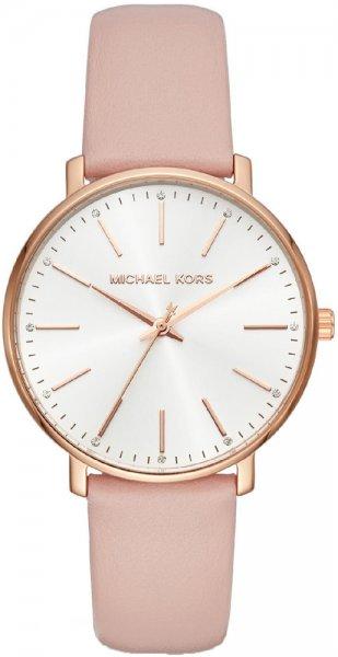 Zegarek Michael Kors MK2741 - duże 1