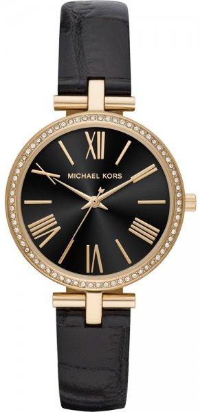 Zegarek Michael Kors MK2789 - duże 1