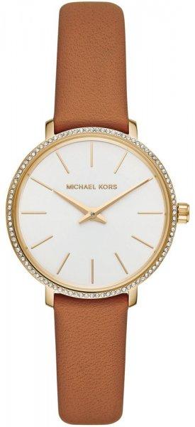 Zegarek Michael Kors MK2801 - duże 1