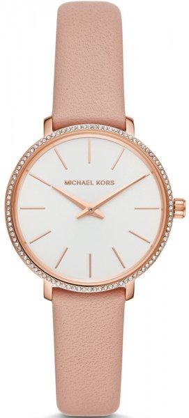 Zegarek Michael Kors MK2803 - duże 1
