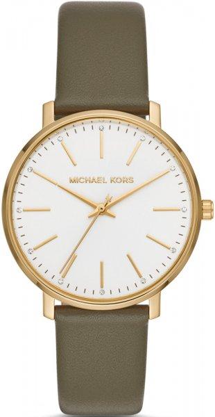 Zegarek Michael Kors MK2831 - duże 1