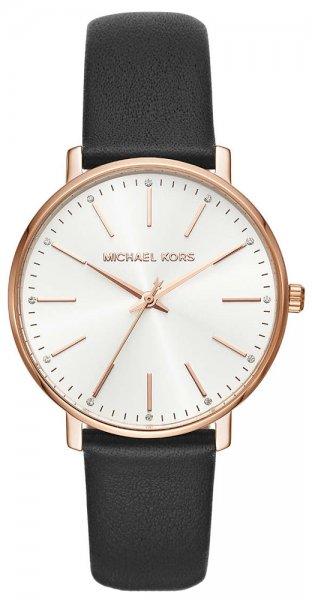 Zegarek Michael Kors MK2834 - duże 1