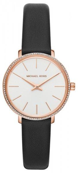 Zegarek Michael Kors  MK2835 - duże 1
