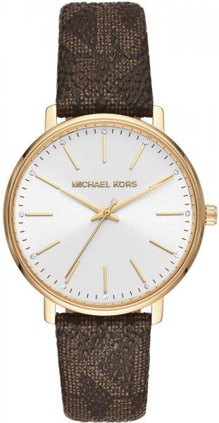 Zegarek Michael Kors MK2857 - duże 1