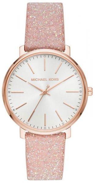 Zegarek Michael Kors MK2884 - duże 1
