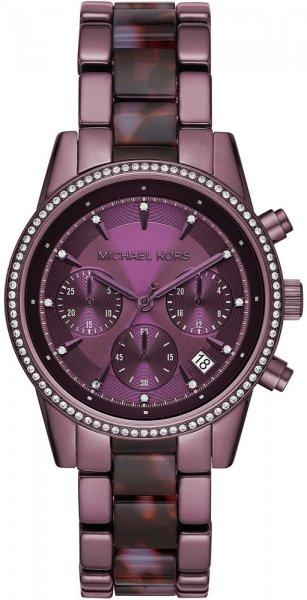 Zegarek Michael Kors MK6720 - duże 1