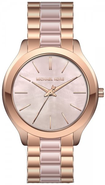 Zegarek Michael Kors MK4467 - duże 1