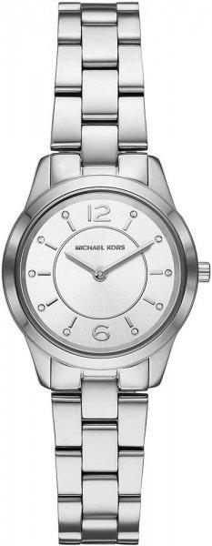Zegarek Michael Kors MK6610 - duże 1