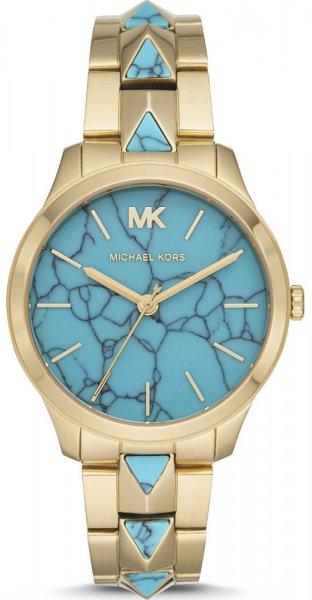 Zegarek Michael Kors MK6670 - duże 1