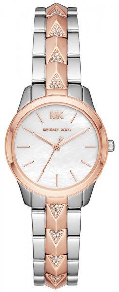 Zegarek Michael Kors MK6717 - duże 1