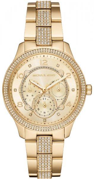 Zegarek Michael Kors MK6613 - duże 1