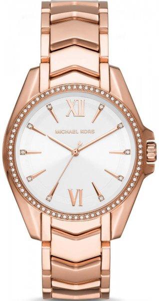 Zegarek Michael Kors WHITNEY - damski  - duże 3