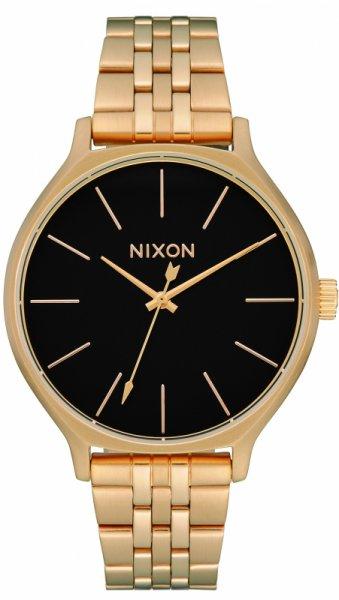 A1249-513 - zegarek damski - duże 3
