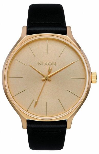 A1250-510 - zegarek damski - duże 3