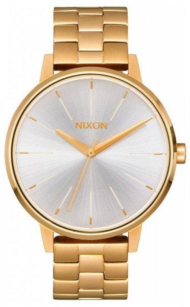 A099-508 - zegarek damski - duże 3