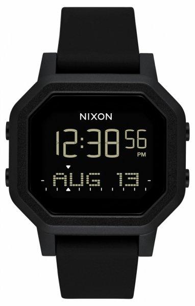 A1210-001 - zegarek damski - duże 3