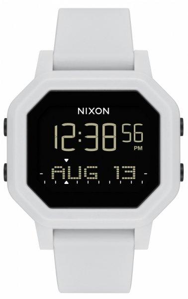A1210-100 - zegarek damski - duże 3