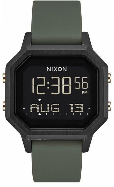 A1211-178 - zegarek damski - duże 3