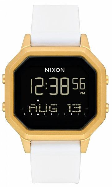 A1211-508 - zegarek damski - duże 3