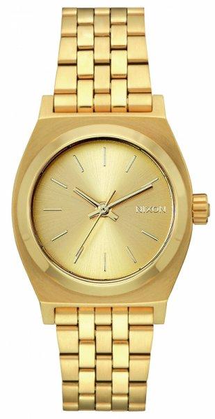 A1130-502 - zegarek damski - duże 3