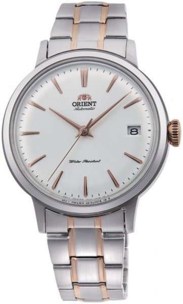 Orient RA-AC0008S10B Classic Bambino Automatic Ladies