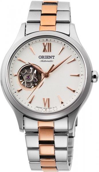 Zegarek Orient RA-AG0020S10B - duże 1