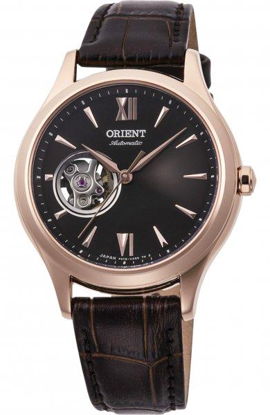 Zegarek Orient RA-AG0023Y10B - duże 1