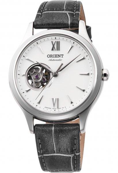Zegarek Orient RA-AG0025S10B - duże 1