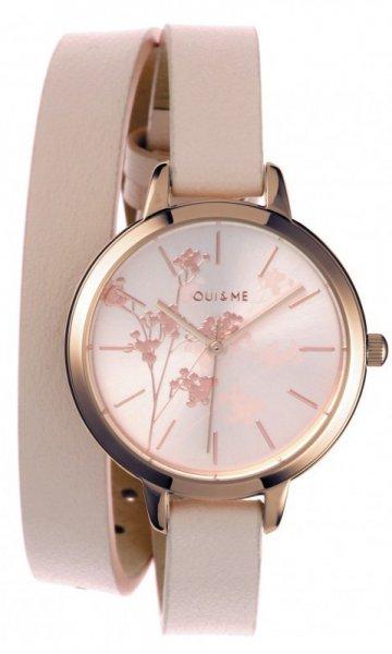 Zegarek damski OUI & ME amourette ME010049 - duże 1