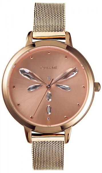 Zegarek OUI & ME ME010138 - duże 1