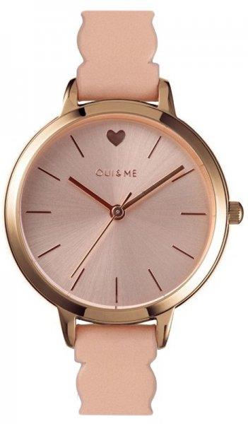 Zegarek damski OUI & ME amourette ME010144 - duże 1