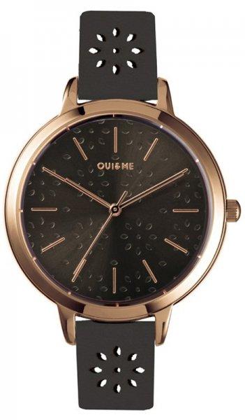 Zegarek damski OUI & ME amourette ME010146 - duże 1